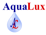AquaLux Draining and Plumbing Company Serving in Toronto and GTA