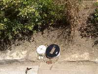 Basement Flooding, Wet Basement Repair