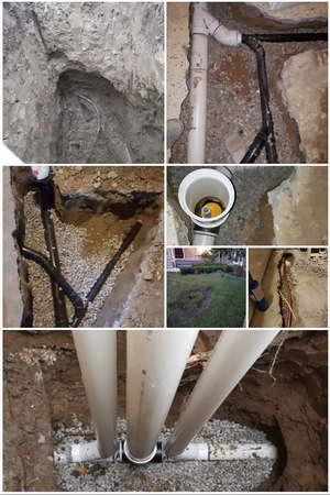 Plumbing Companies Mississauga